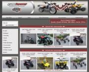 Euro Import Moto